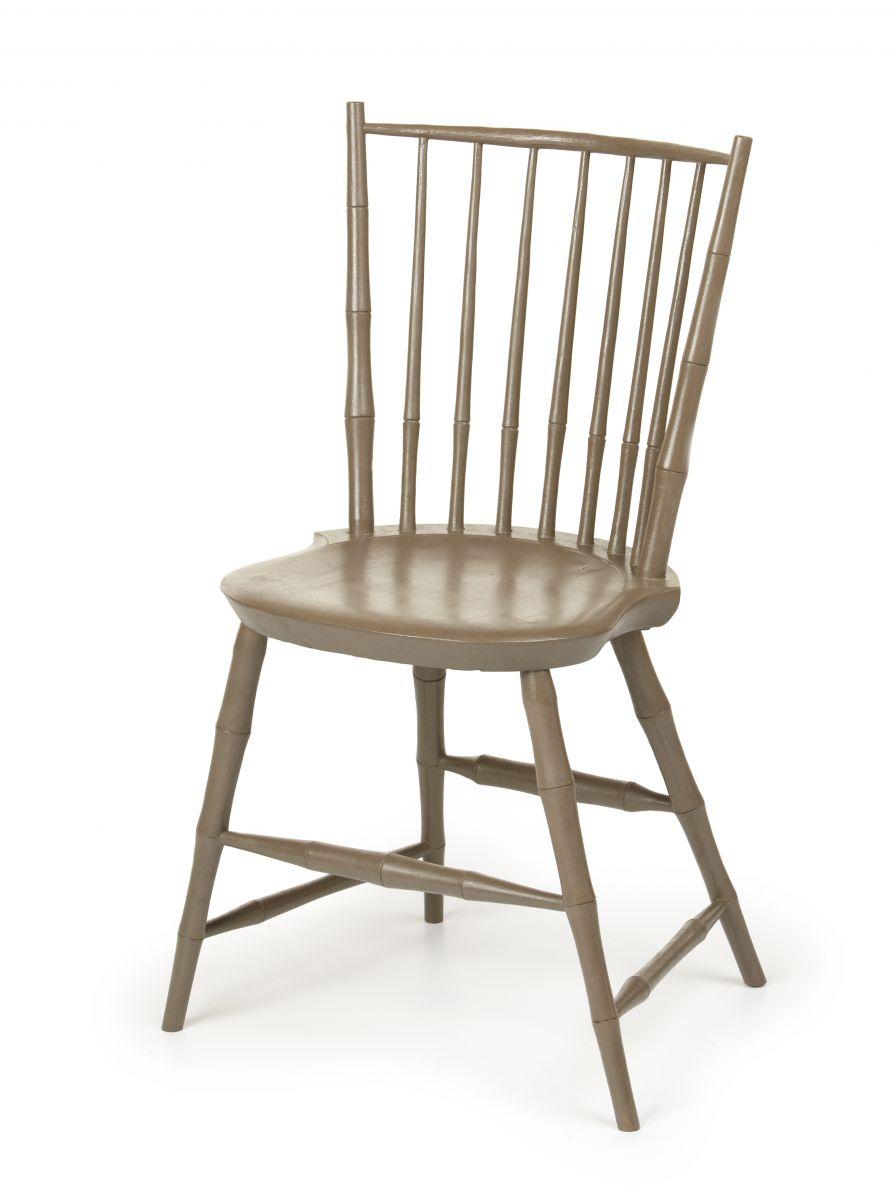 Kitchen Chair Styles
