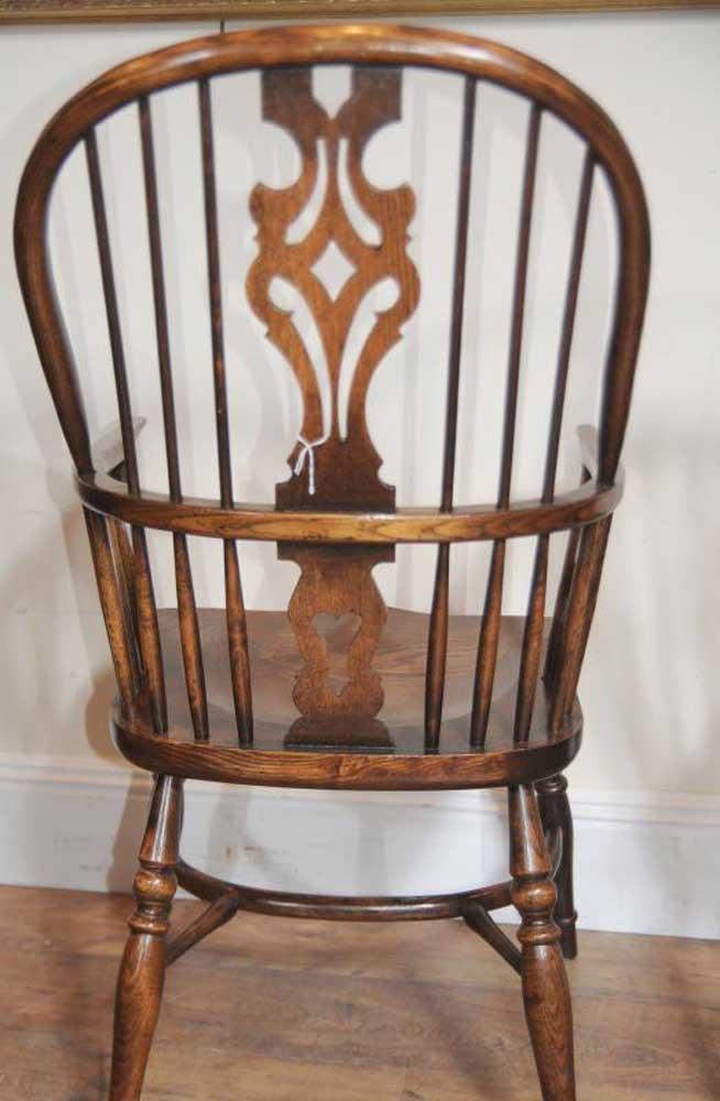10 Antique Windsor Kitchen Dining Chairs Set eBay : 8 antique windsor kitchen dining chairs set 1288240171 product 8 from www.ebay.ca size 654 x 1000 jpeg 68kB