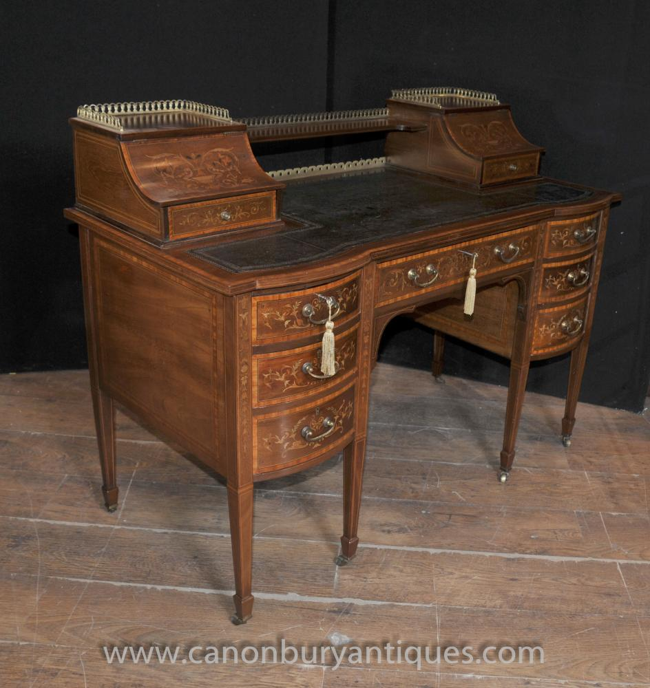 antique bureau writing desk Find great deals on ebay for antique bureau in antique dressers and vanities  from the early  antique english 4 drawer bureau drop front writing desk.