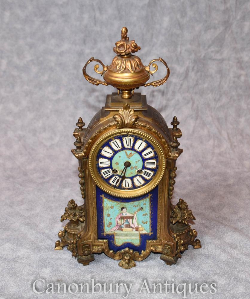 image Japanese time clock prt2bmw