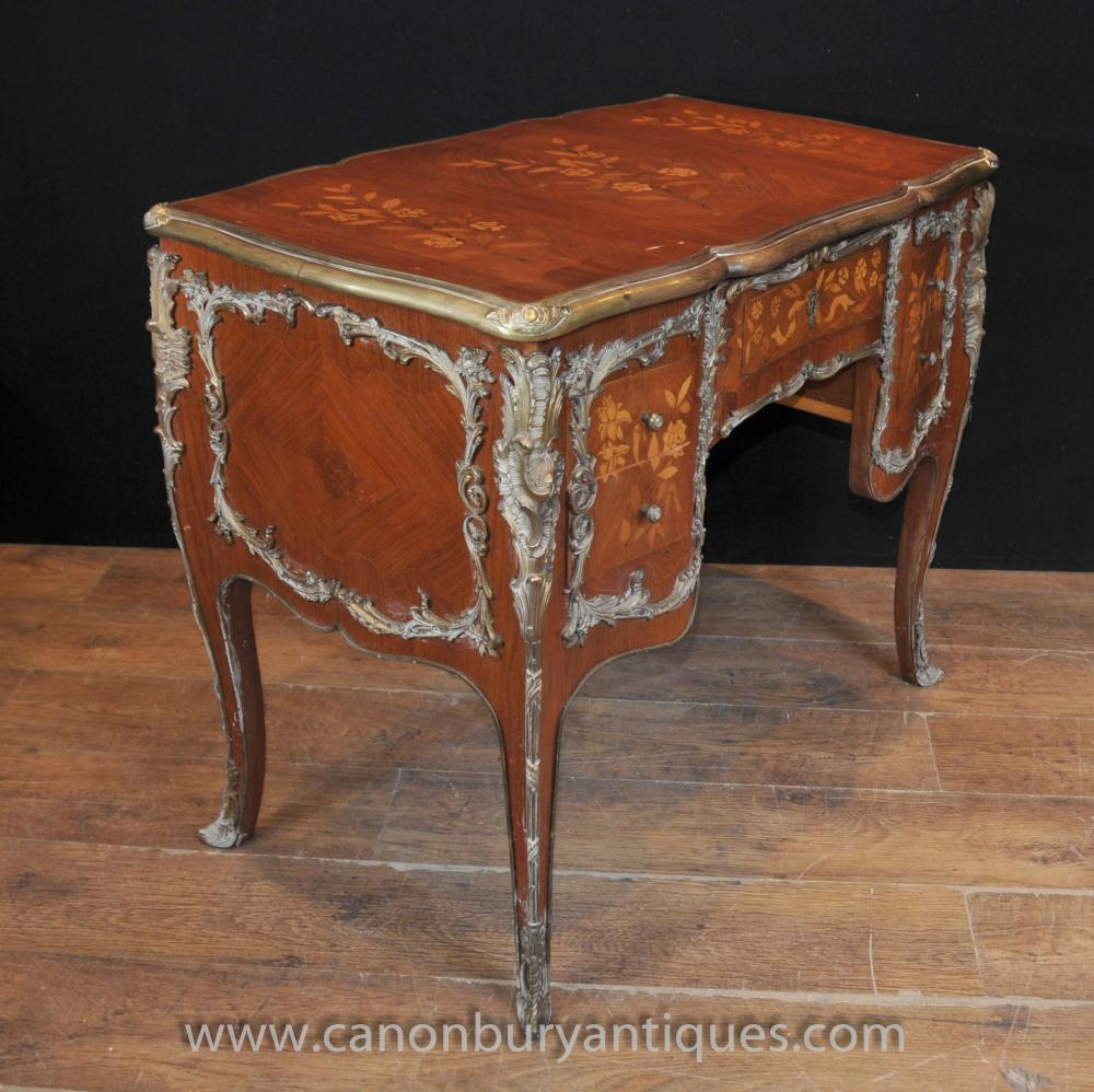 antique bureau writing desk Find writing desk and writing table from a vast selection of antiques get great deals on ebay.