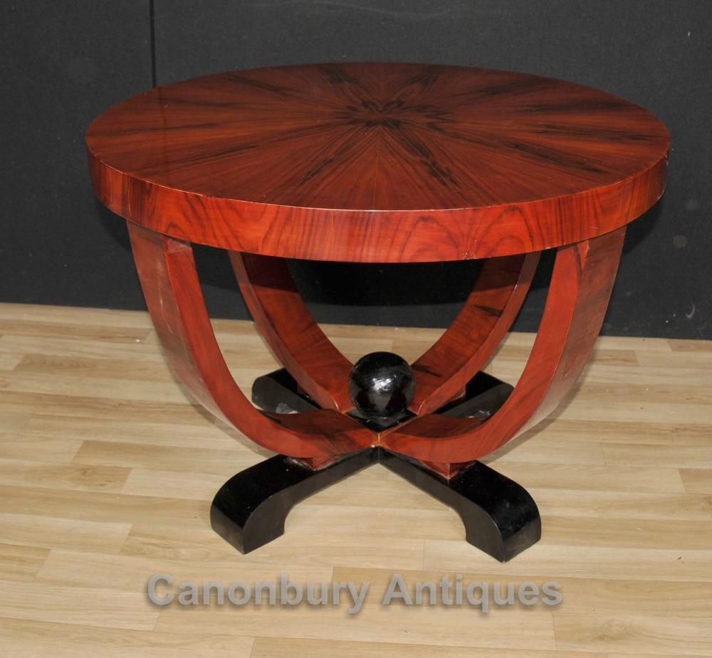 vintage art deco furniture. Additional Images Vintage Art Deco Furniture A
