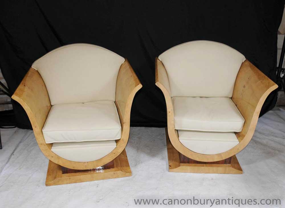 Dining Chairs Ireland