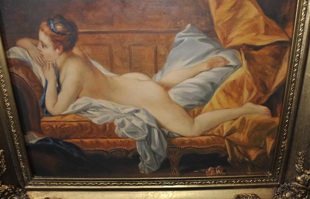 victorian-nude-paintings