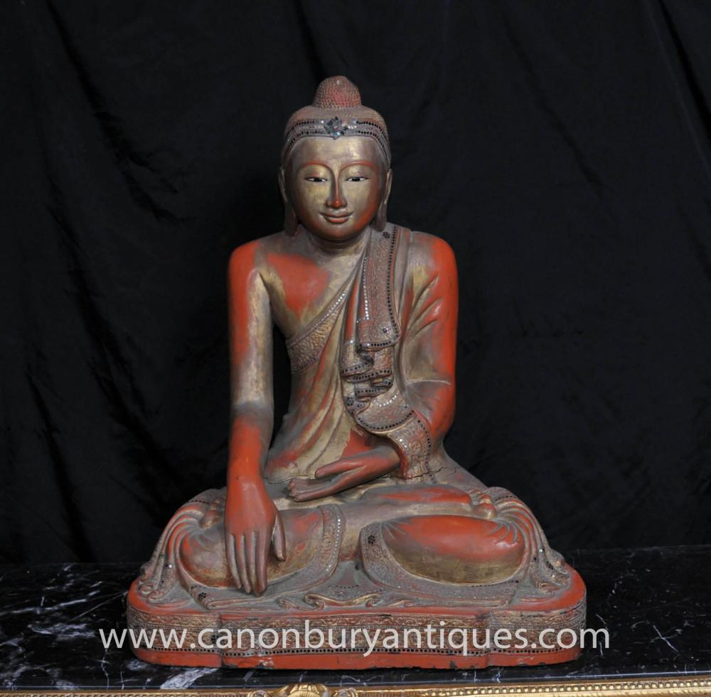 bretton woods buddhist single men History class x chapter 4 - free download as pdf file (pdf), text file (txt) or read online for free.