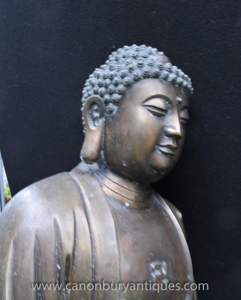 buddhist meditation Try a simple guided meditation right now what exactly is meditation meditation is a special method for familiarizing our mind with positivity, or virtue.
