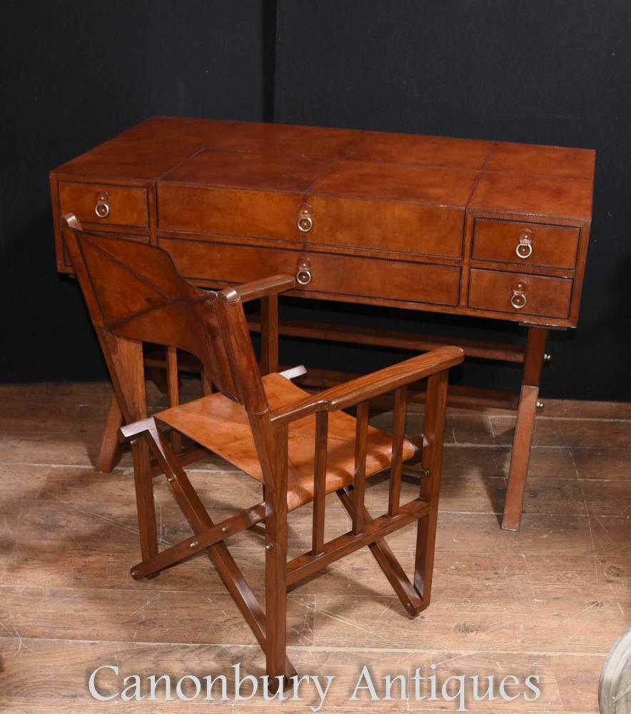 writing desk and chair set See and discover other items: cherry wood desk, writing desk, writing desks with drawers, writing desks, writing table, antique desk there's a problem loading this menu right now learn more about amazon prime.