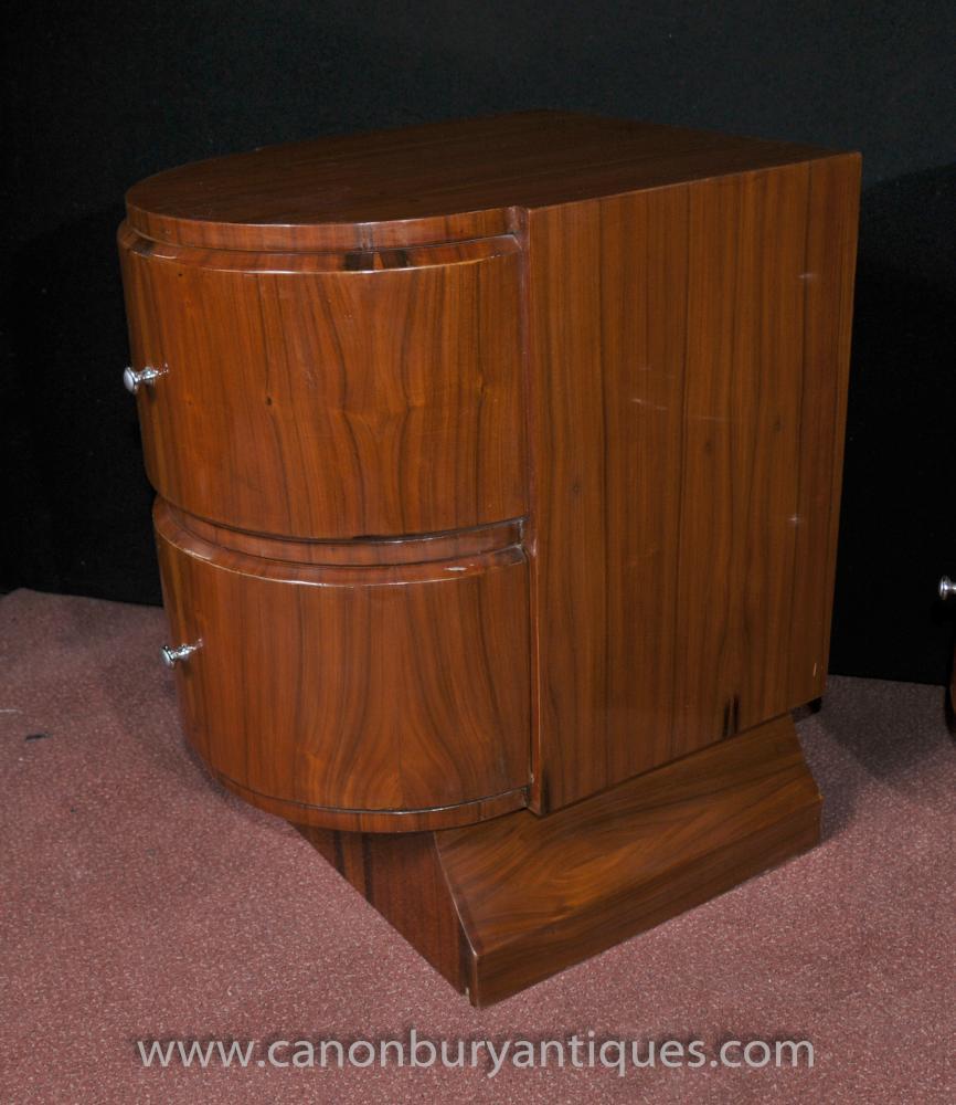 1920s furniture