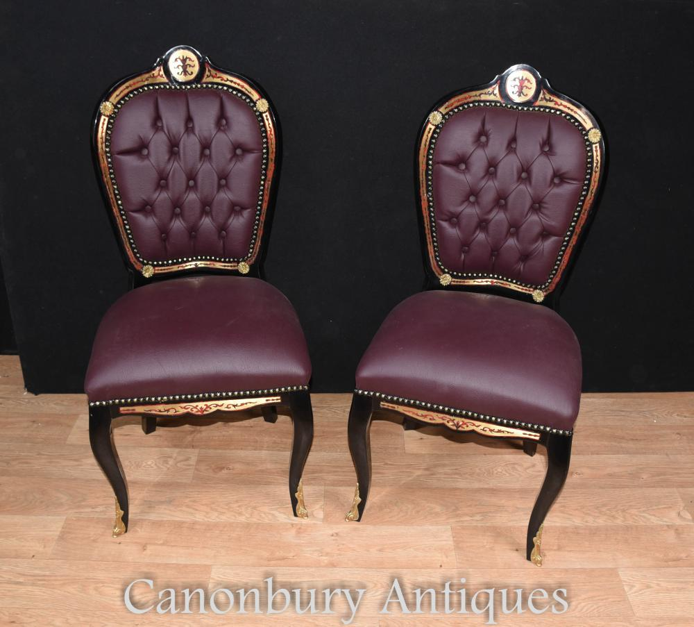 Canonbury Antiques French Boulle Furniture # Muebles Google Translate