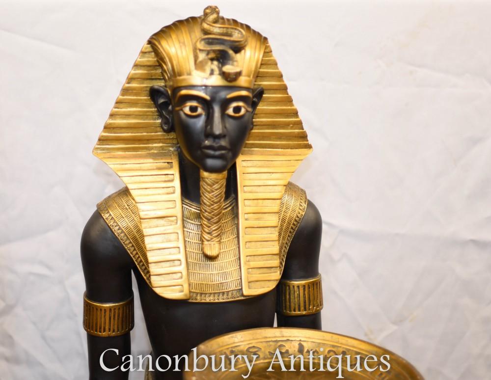 Sfinx Pharao
