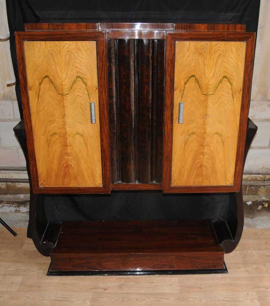prepare large closet in cabinets drawer vintage cabinet com pull hardware kitchen knobs pulls