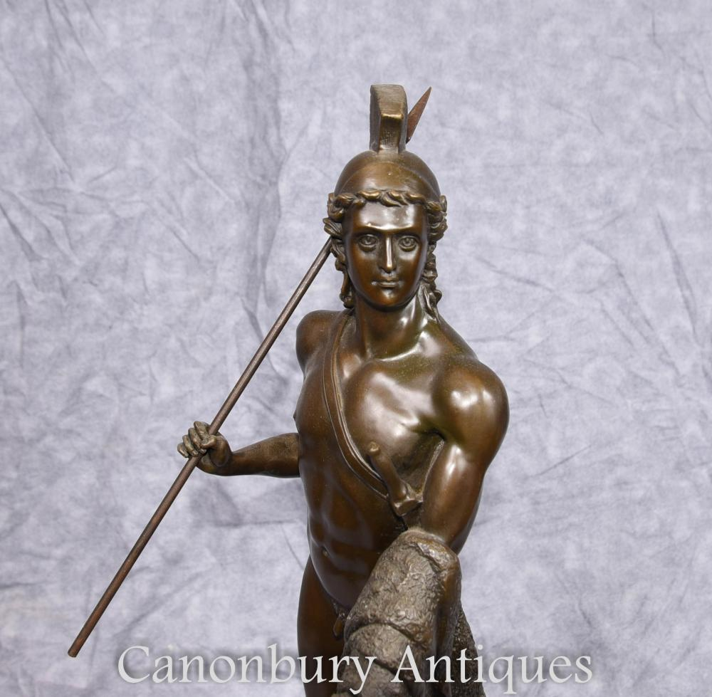 concept of hero achilles hero of 3 responses to the heroes of myth and folklore: part one – defining a hero  achilles commits hybris in the iliad but  heroes of myth and folklore.