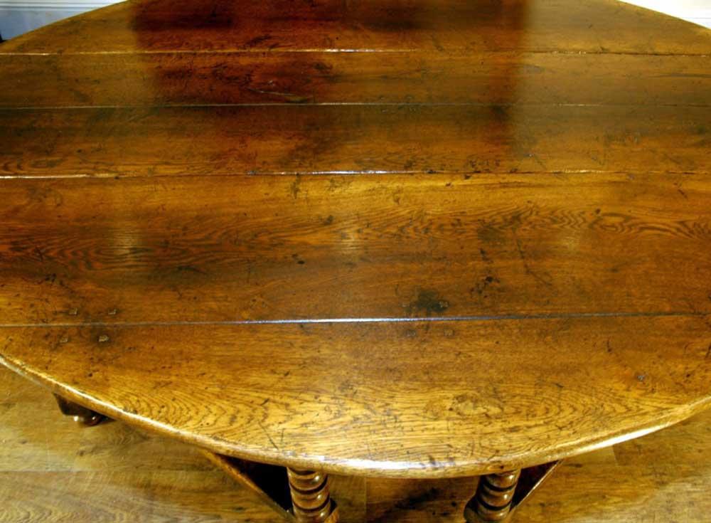ENGLISH RUSTIC OAK GATELEG DROP LEAF TABLE BARLEY LEGS eBay : english rustic oak gateleg drop leaf table barley legs 1248213125 product 8 from www.ebay.com.au size 1000 x 735 jpeg 86kB