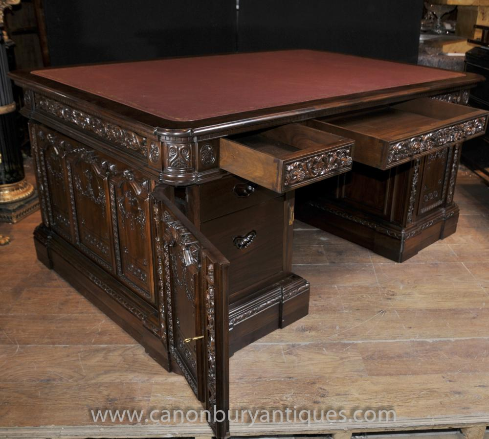 resolute desk Find great deals on ebay for the resolute desk shop with confidence.