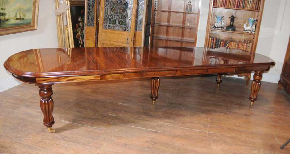 Mahogany Victorian Extending Dining Table English Furniture : mahogany victorian extending dining table english furniture 1334770656 product 1 from www.canonburyantiques.com size 1000 x 533 jpeg 65kB