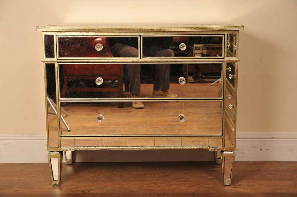 borghese mirrored furniture. Store Categories Borghese Mirrored Furniture N