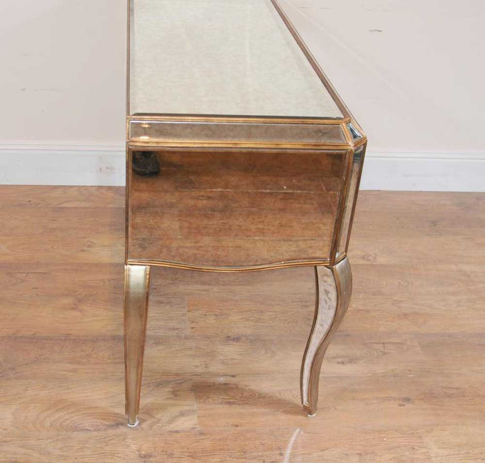 mirrored writing desk ★wood mirrored writing desk cole & grey™ low price for wood mirrored writing desk cole & grey check price to day on-line searching has currently gone a protracted approach it's modified.