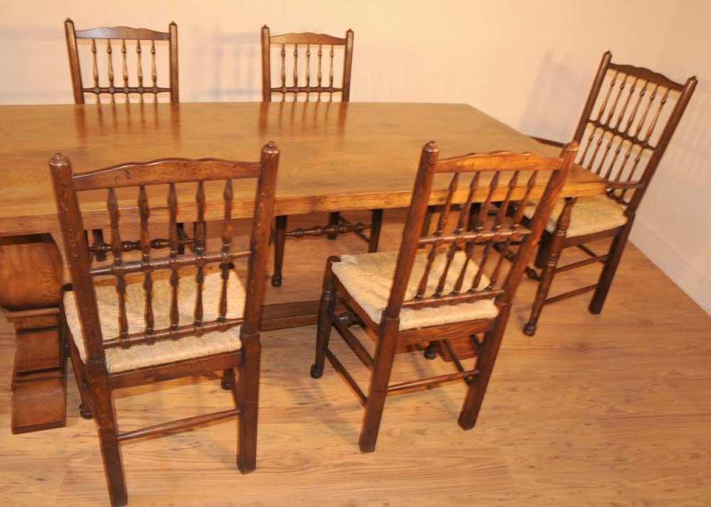 Kitchen Table Sets Oak 28 Images Diner
