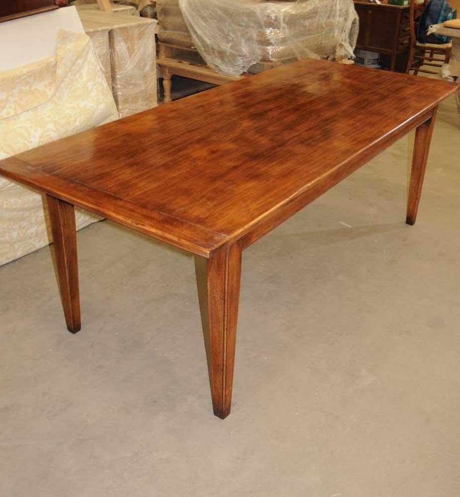 Oak Refectory Table Kitchen Dining Tables : oak refectory table kitchen dining tables 1310326759 product 11 from www.canonburyantiques.com size 925 x 1000 jpeg 69kB