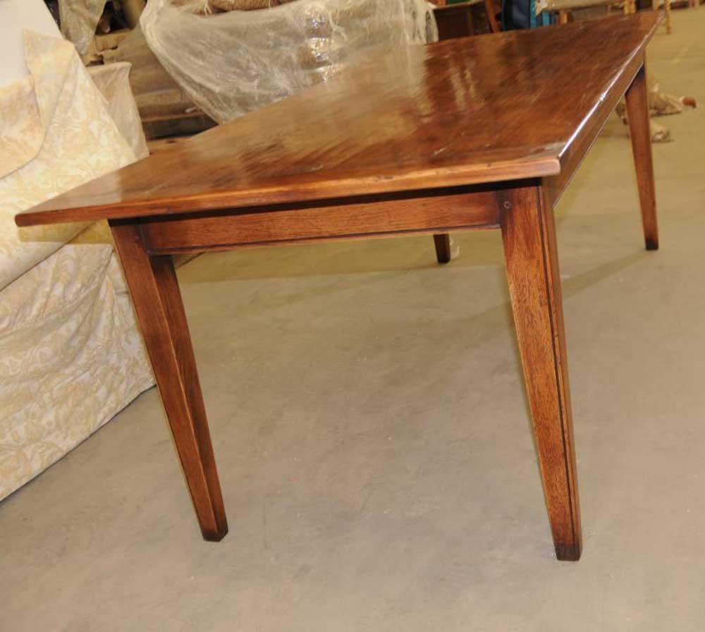 Oak Refectory Table Kitchen Dining Tables : oak refectory table kitchen dining tables 1310326759 product 12 from www.canonburyantiques.com size 1000 x 896 jpeg 67kB