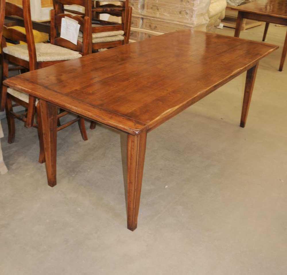 Oak Refectory Table Kitchen Dining Tables : oak refectory table kitchen dining tables 1310326759 product 17 from www.canonburyantiques.com size 1000 x 959 jpeg 69kB
