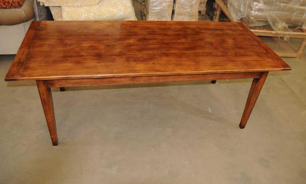 Oak Refectory Table Kitchen Dining Tables : oak refectory table kitchen dining tables 1310326759 product 2 from www.canonburyantiques.com size 1000 x 601 jpeg 49kB