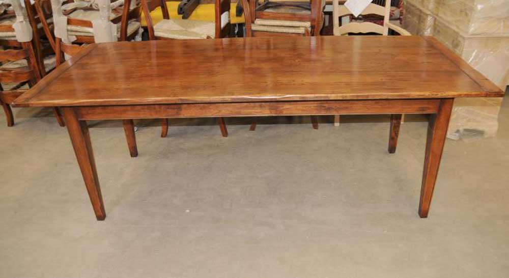 Oak Refectory Table Kitchen Dining Tables : oak refectory table kitchen dining tables 1310326759 product 21 from www.canonburyantiques.com size 1000 x 546 jpeg 51kB