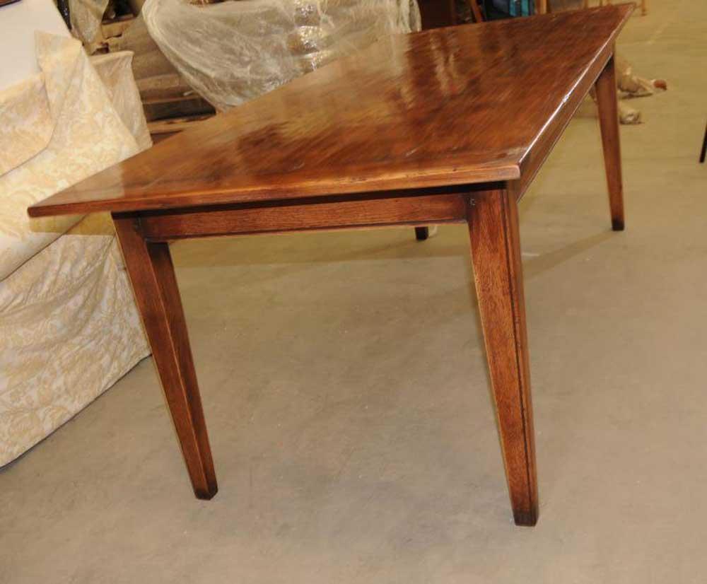Oak Refectory Table Kitchen Dining Tables : oak refectory table kitchen dining tables 1310326759 product 4 from www.canonburyantiques.com size 1000 x 826 jpeg 60kB