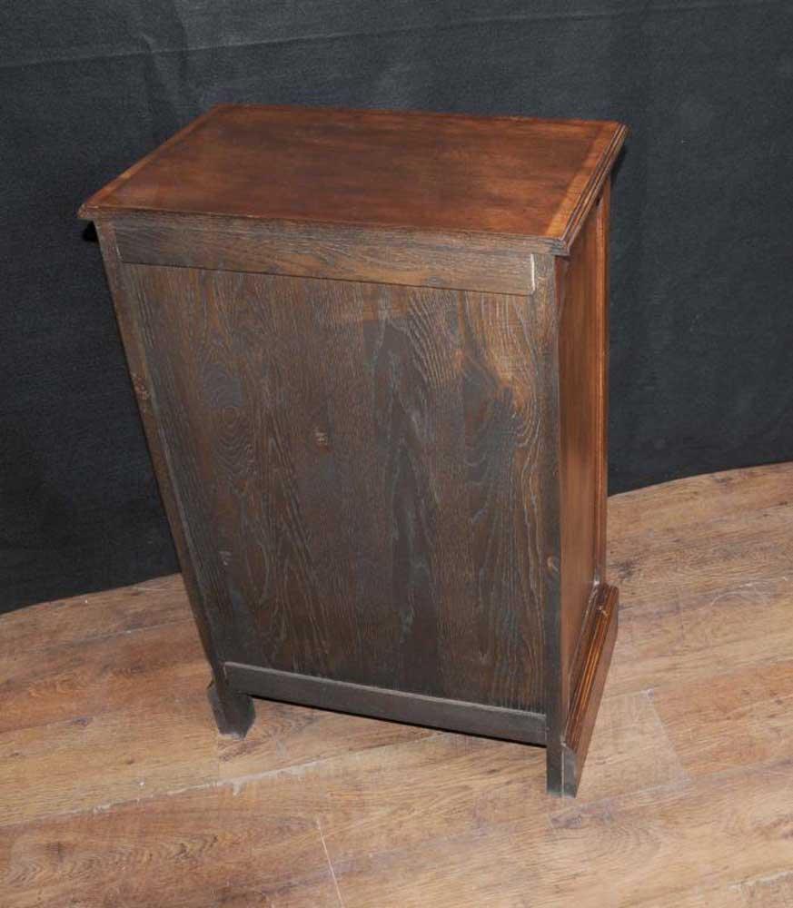 Oak Sideboard Buffet Wine Server Cabinet Cellar Farmhouse