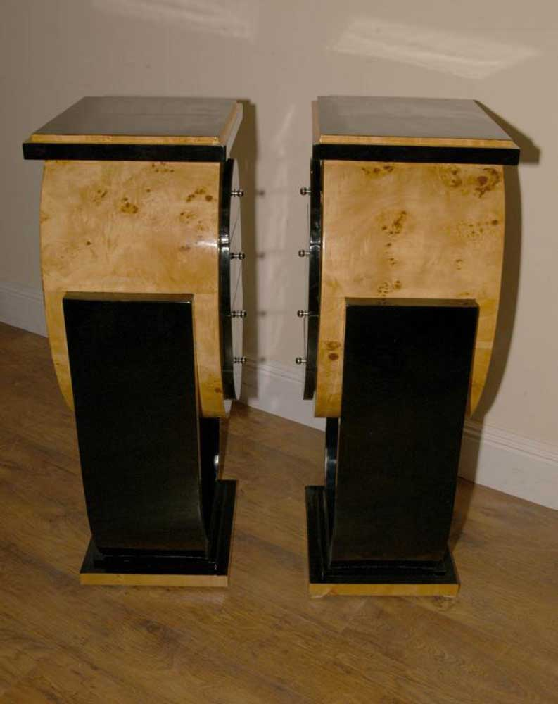 Top 28 Funky Bedside Cabinets Isabella 1 Drawer 1