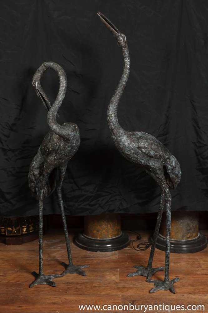 garden cranes. Garden Cranes