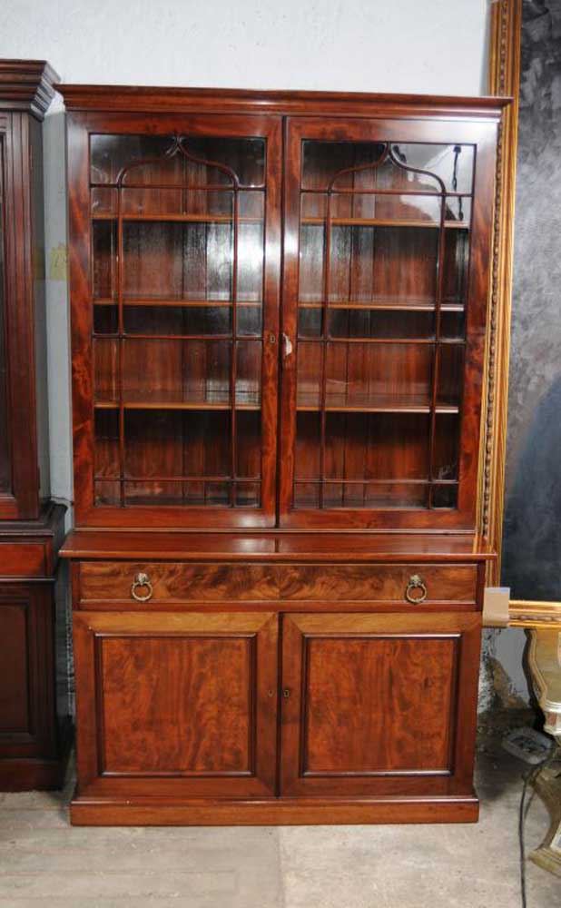 Regency Mahogany Bookcase Glass Fronted Display Cabi  Bookcases 1348719907 also Chippendale Wing Back Diner as well Antique Dining Table Chippendale Style moreover Mahoganydining Cabi  China Regency P426 in addition T191. on chippendale mahogany dining chairs
