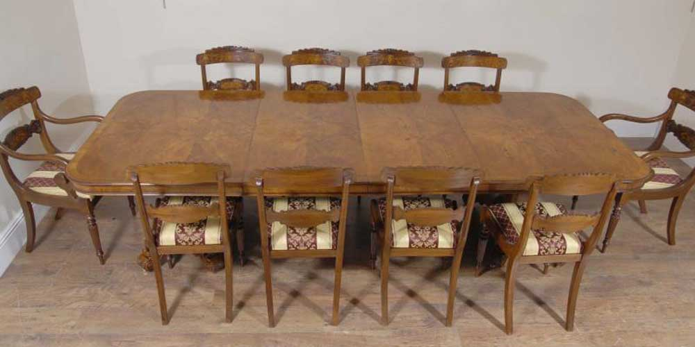 dining sets regency dining sets walnut dining sets dining sets