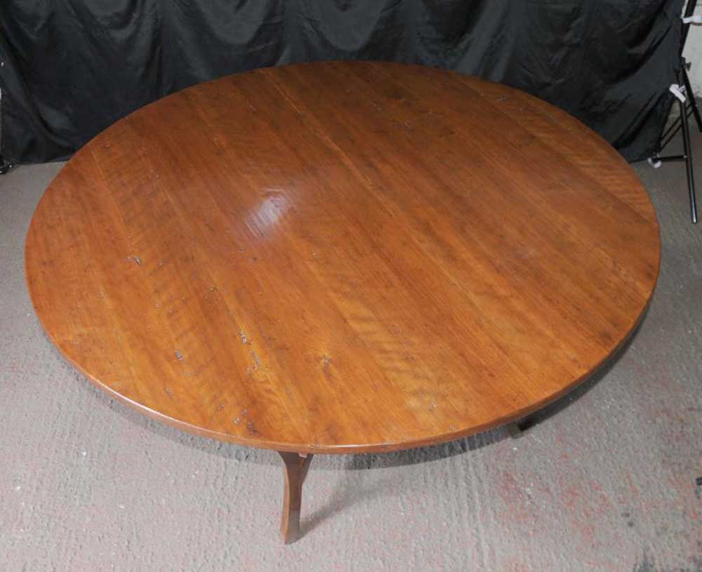 Image Result For Round Coffee Table Farmhouse