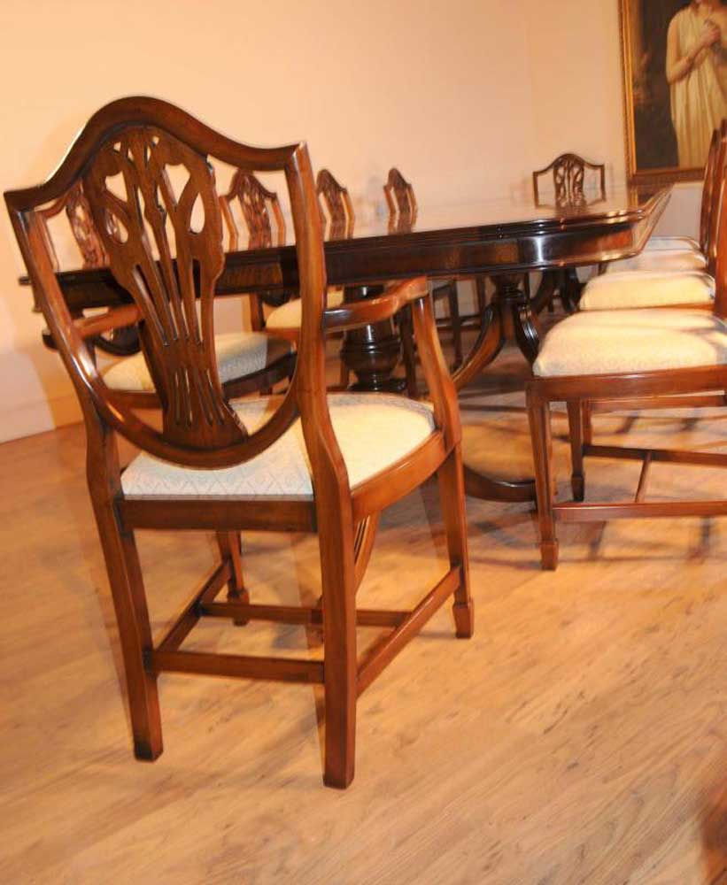 Set Prince Wales Mahogany Dining Chairs Furniture eBay : set prince wales mahogany dining chairs furniture 1331951621 product 2 from www.ebay.co.uk size 821 x 1000 jpeg 81kB
