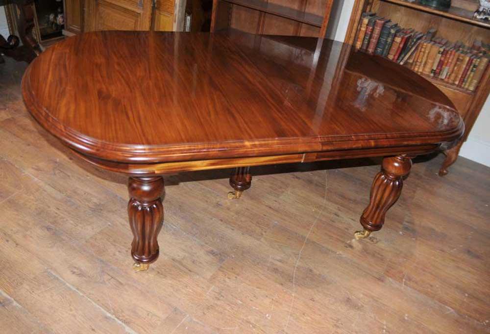 Victorian Dining Set Mahogany Table William IV Chairs eBay : victorian dining set mahogany table william iv chairs 1331186854 product 10 from www.ebay.com.au size 1000 x 681 jpeg 75kB