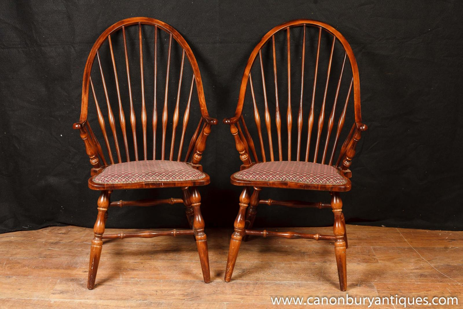 Impressive Bow Back Windsor Chairs 1600 x 1066 · 236 kB · jpeg