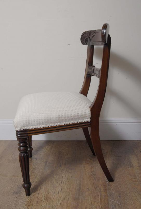 details about 10 ft english regency dining table set 10 chairs chair