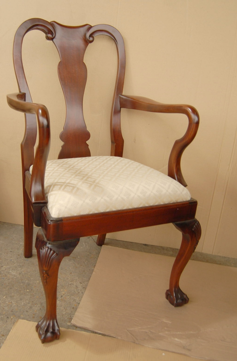 Antique victorian dining chairs - Antique Victorian Dining Chairs 15