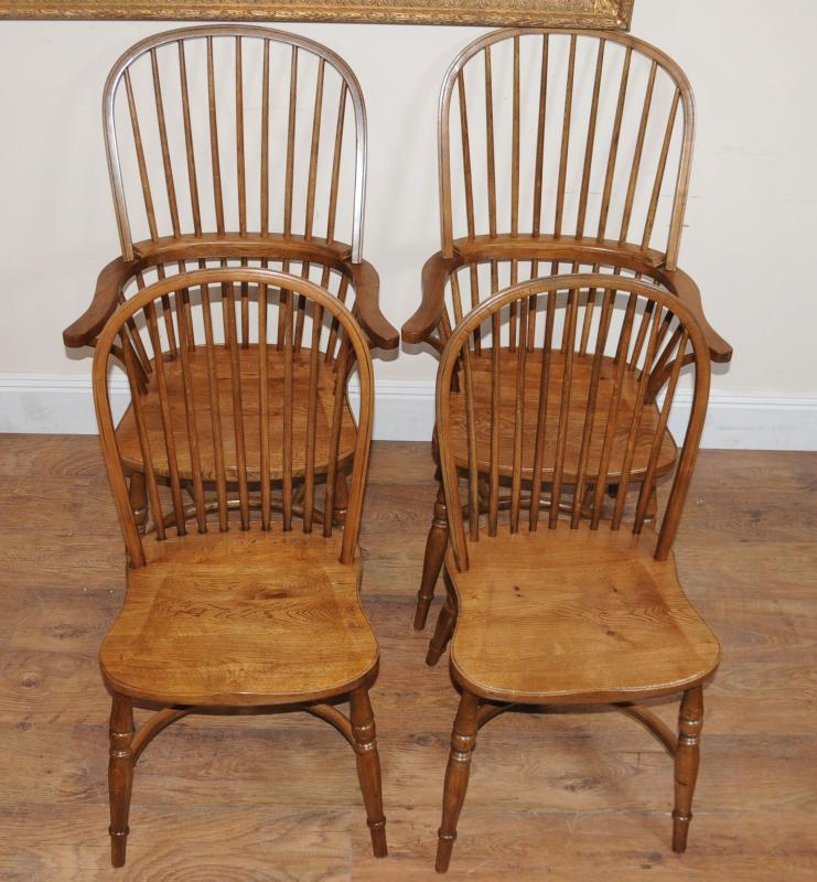 Stunning Windsor Chairs for Farmhouse Dining Table 741 x 800 · 89 kB · jpeg