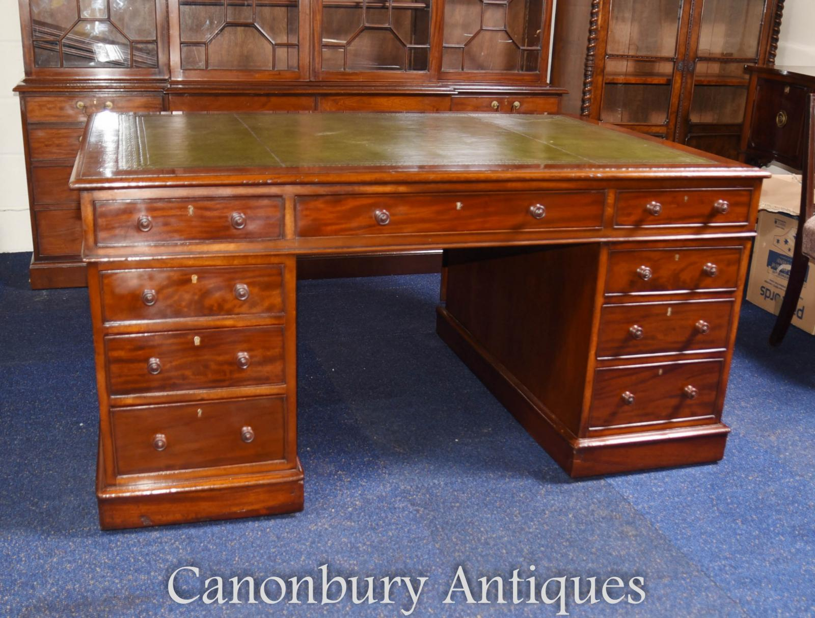 hunky french partners oak antique originality front desk top dory furniture partner sideboard secretary drop