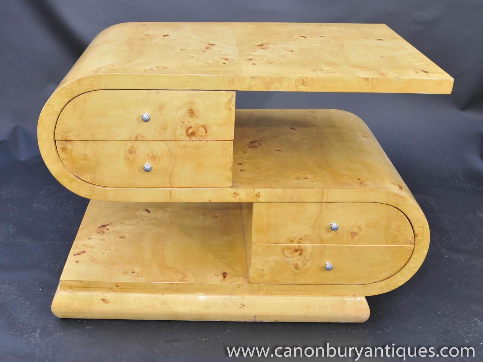 S Shaped Coffee Table S Shaped Coffee Table Uk Coffee Addicts