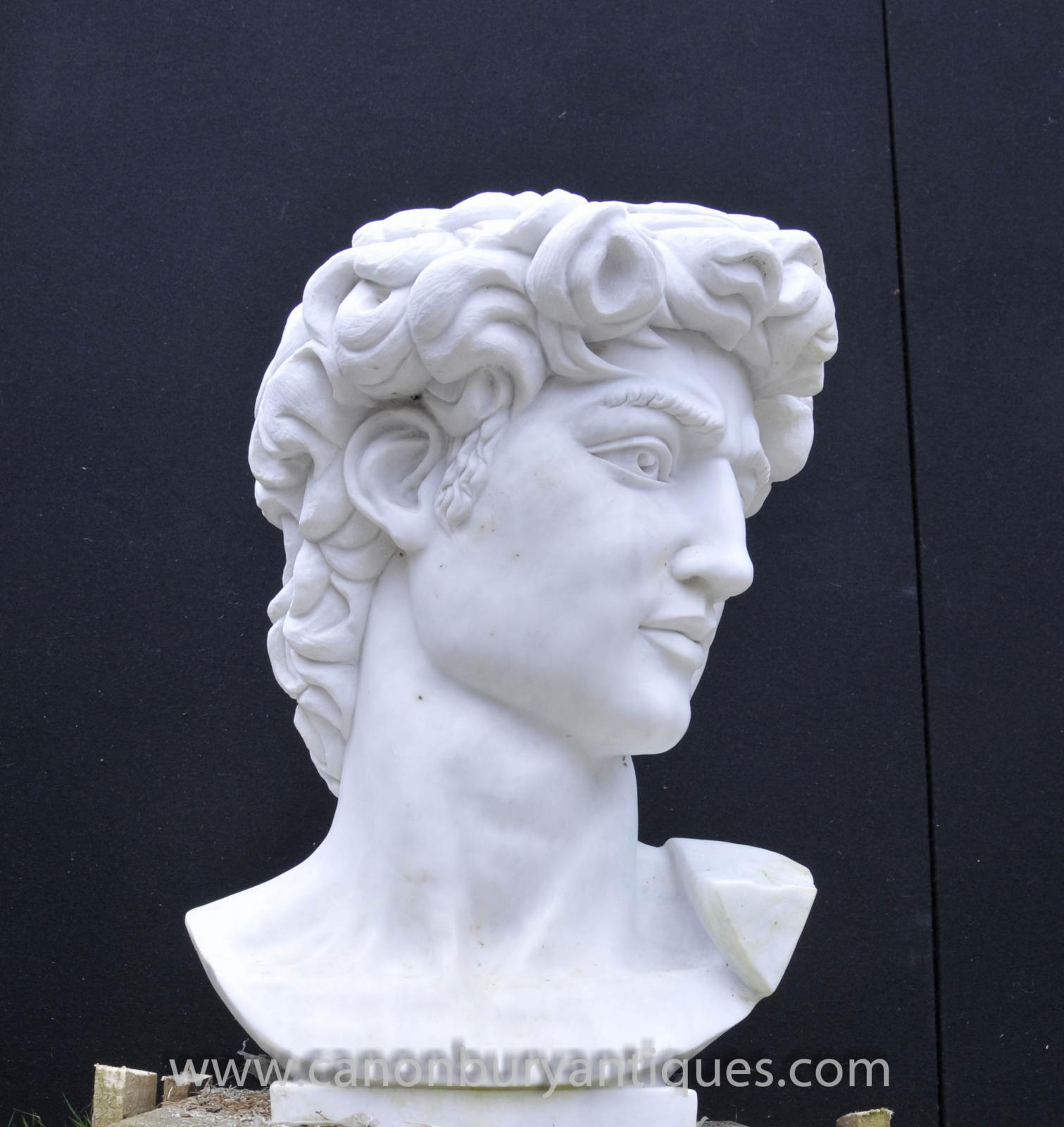 Good Looking Patio Vegetable Garden Ideas furthermore 53482P further Image Facades 1603097 besides Hand Carved Italian Marble Bust Apollo Delphi Greek God Myth 1414428841 besides Mahogany Presidents Resolute Desk Partners And Chair Set 1317941636. on french art deco garden furniture