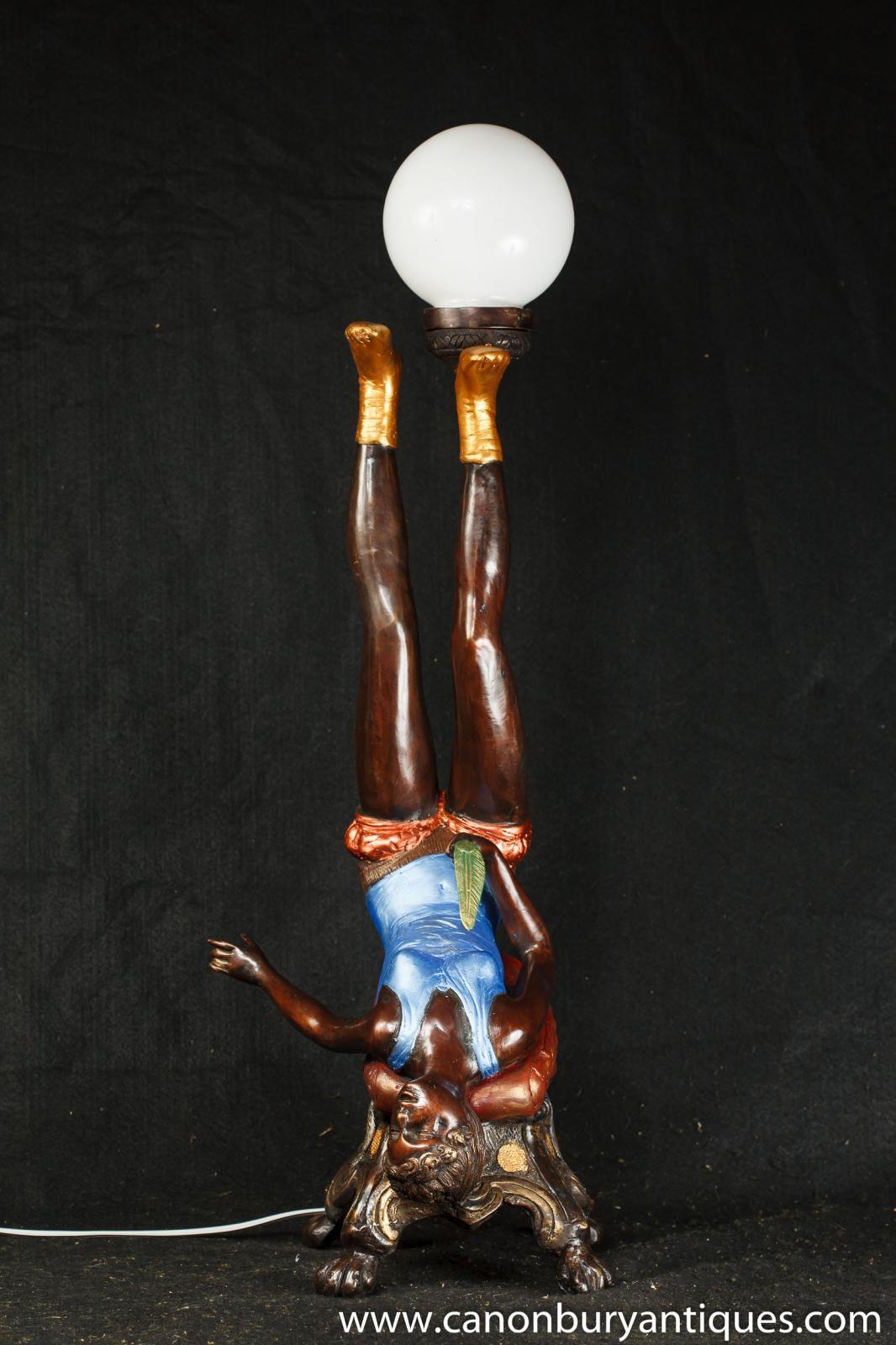 New Orleans Burlesque Figurine Bronze Lamp Statue Erotic  : New20Orleans20Burlesque20Figurine20Bronze20Lamp20Statue20Erotic20Kitsch20Art 1387402577 zoom 55 from www.ebay.com size 1066 x 1600 jpeg 146kB