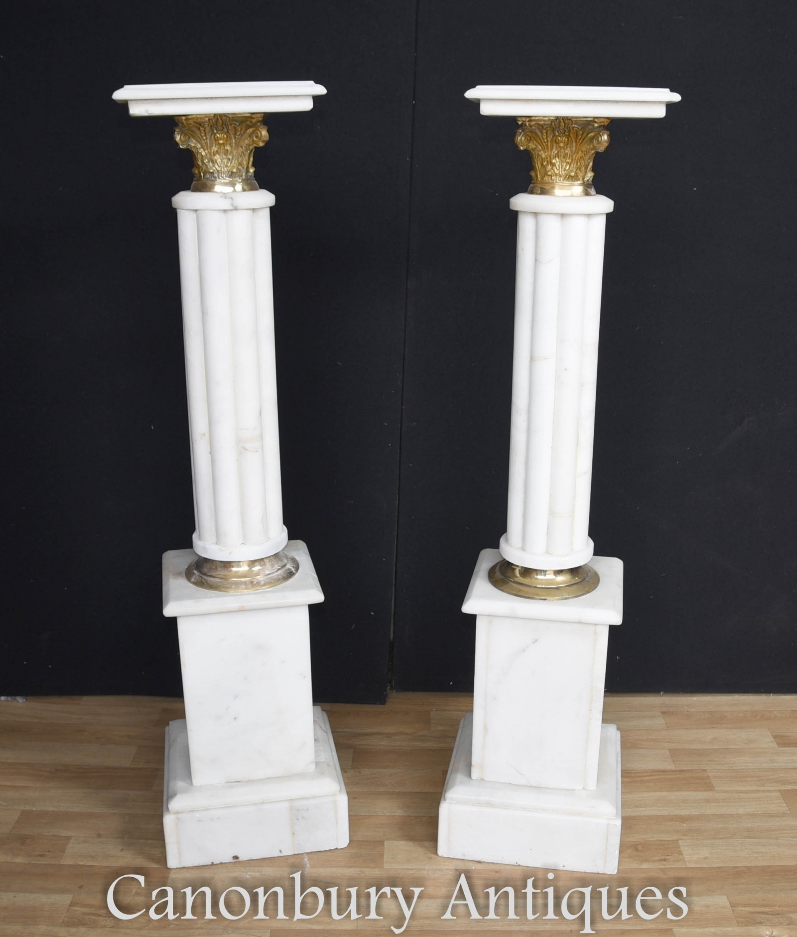 stand shop plant victorian or sculpture stands pedestal sold antique onyx brass