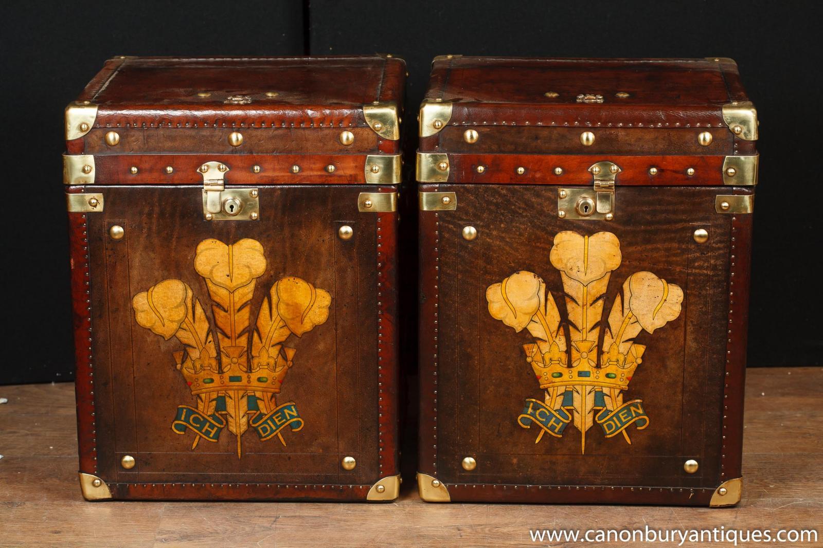 16 Crate And Barrel Steamer Bar Cabinet Decora 231