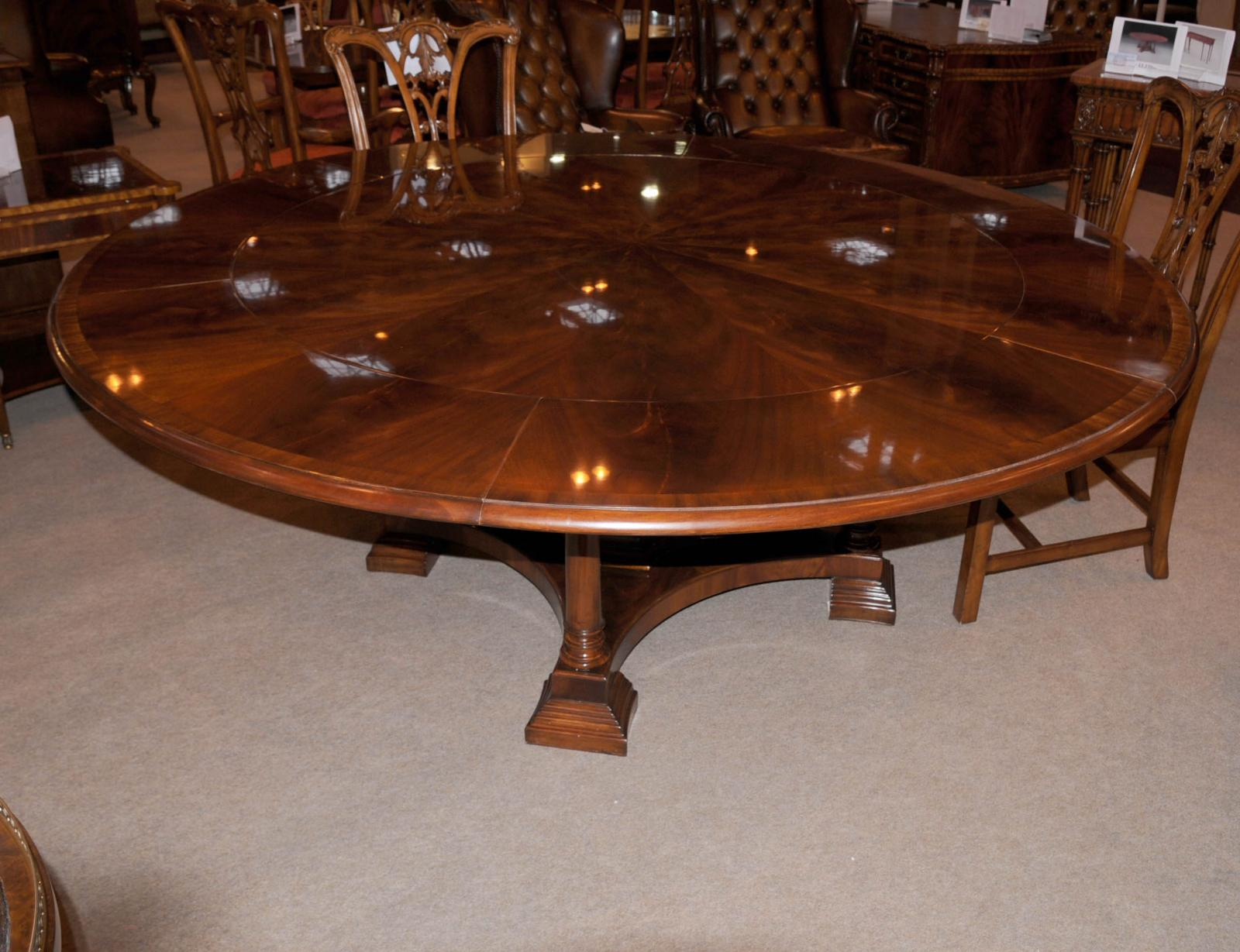 https://canonburyantiques.com/products_img/Regency%20Extending%20Jupe%20Round%20Dining%20Table%20Centre%20Tables-1366607606-zoom-86.jpg