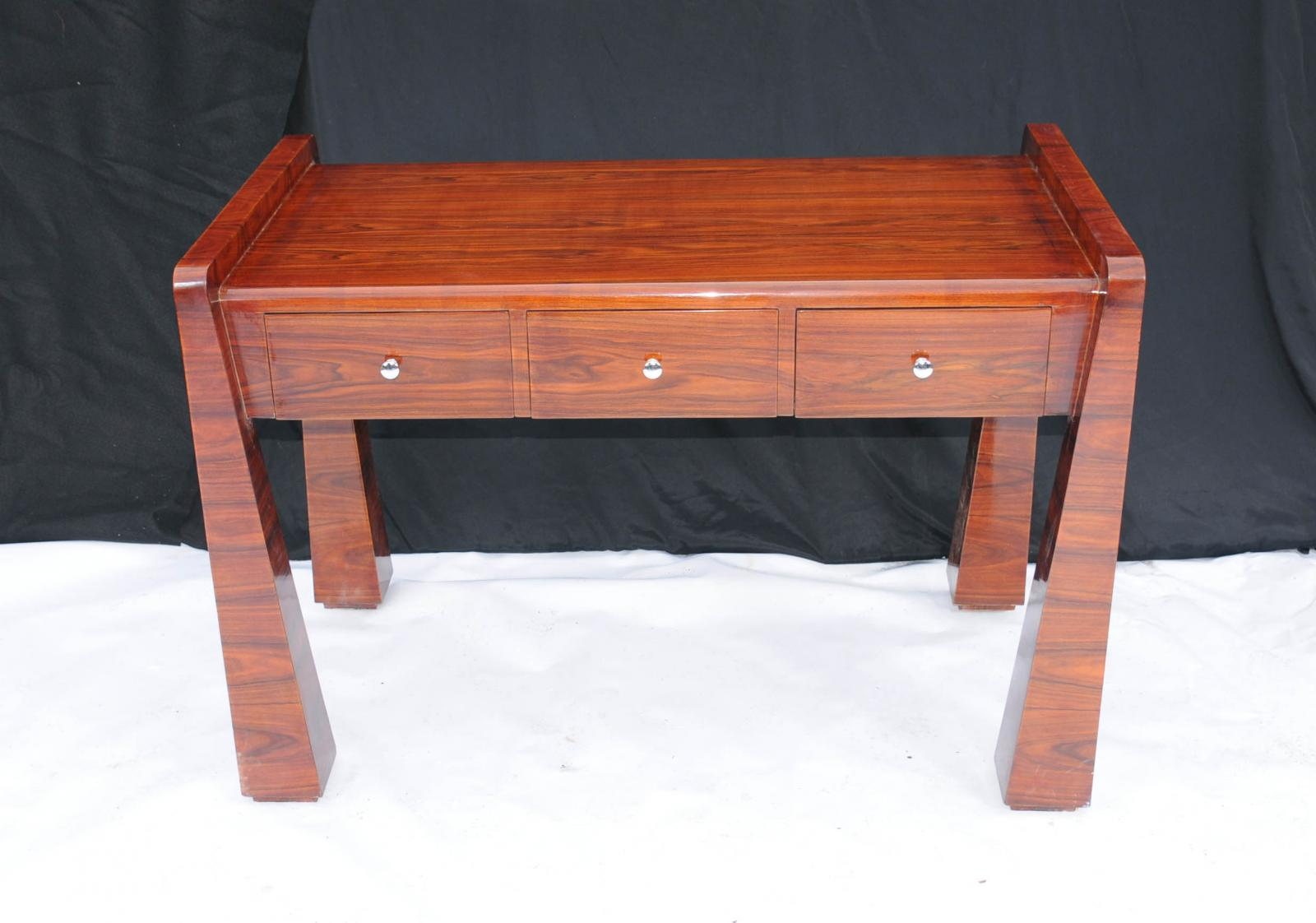store categories art deco style rosewood