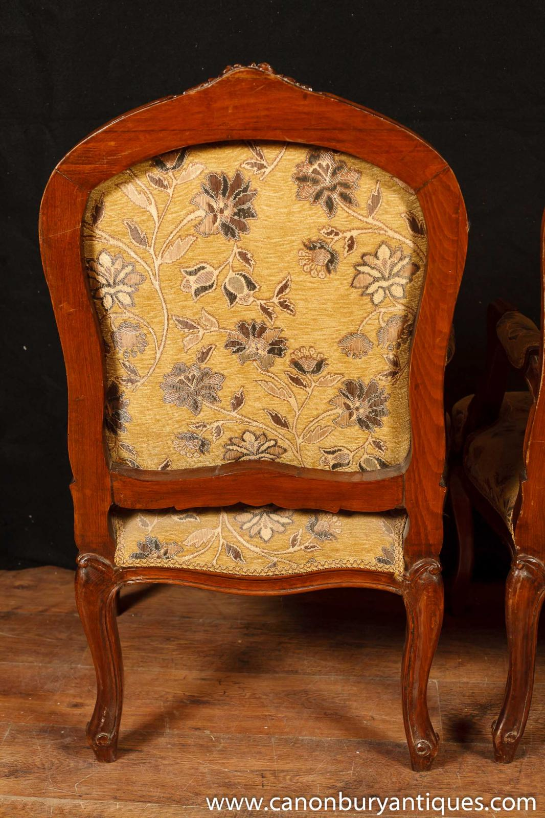 how to change upholstery on chair