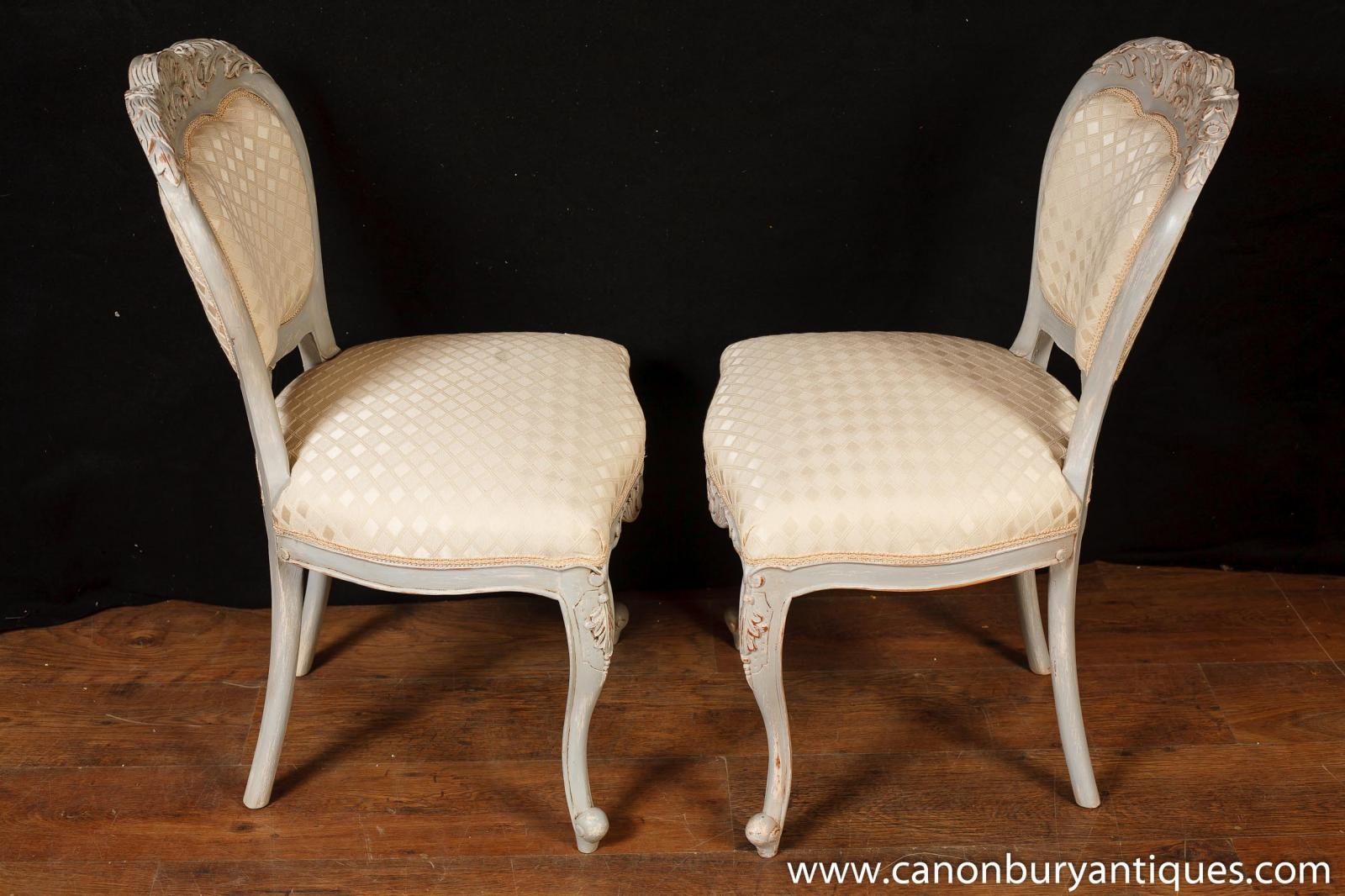 Rustic French Dining Chairs wonderful rustic french dining chairs country ladder back chair